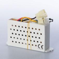 Блок управления M 3173-RC MODULE для электромоб М 3173, M 3174