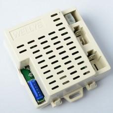 Блок управления M 3175-RC MODULE для электромоб M 3175, M 3176, M 3177