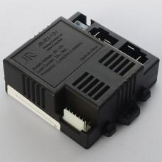 Блок управления M 3178-RC MODULE для электромоб M 3178, M 3179, M 3180, M 3181, 12V