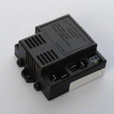 Блок управления M 3401-RC RECEIVER для электромоб M 3401, 12V