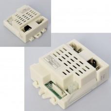 Блок управления M 3402-RC MODULE для электромоб M 3402, M 3403