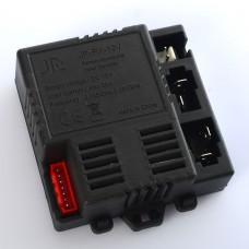 Блок управления M 3579-RC RECEIVER для джипа M 3579  M 3581