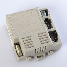 Блок управления M 3580-RC RECEIVER для электром M 3580