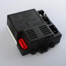Блок управления M 3583-RC RECEIVER для электром M 3583, 12V