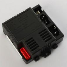 Блок управления M 3584-RC RECEIVER для электромобиля M 3584, M 3586, 12V
