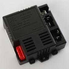 Блок управления M 3585-RC RECEIVER для джипа M 3585, 12V
