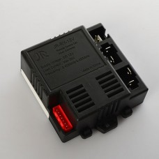 Блок управления M 3587-RC RECEIVER для электромобиля M 3587, M 3588, 12V