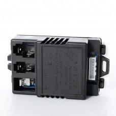 Блок управления M 3632-RC RECEIVER для электром M 3632, 12V