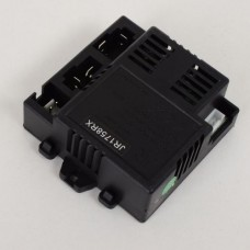 Блок управления M 3804-RC RECEIVER для джипа M 3804, 12V