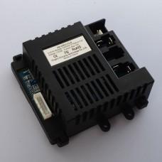 Блок управления M 3904-RC RECEIVER для электромобиля M 3904, 12V