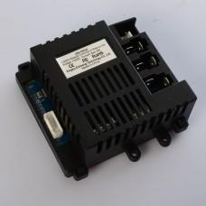 Блок управления M 3905-RC RECEIVER для электромобиля M 3905, 12V