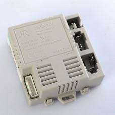 Блок управления M 3981-RC RECEIVER для электром M 3981/ M 3982 /M 3983/M 3987/M 3988, 12V