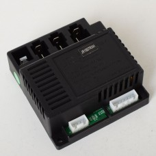 Блок управления M 3985-RC RECEIVER для электромоб M 3985, 12V