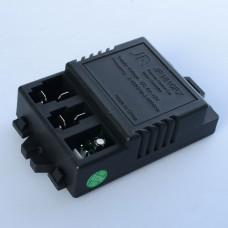 Блок управления M 3995-RC RECEIVER для электромоб M 3995, 12V