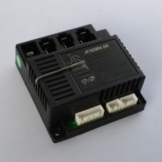 Блок управления M 3996-RC RECEIVER для джипа M 3996, 12V