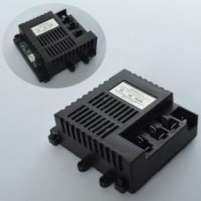 Блок управления M 4010-RC RECEIVER для электромоб M 4010, 12V