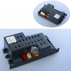 Блок управления M 4050-RC RECEIVER для машины M 4050