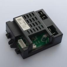 Блок управления M 4062-RC MODULE для джипа M 4062, 12V