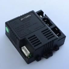 Блок управления M 4064-RC RECEIVER для джипа M 4064, 12V