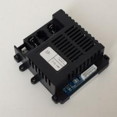 Блок управления M 4065-RC RECEIVER для электромобиля M 4065, 6V