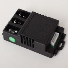 Блок управления M 4105-RC RECEIVER для машины M 4105, 12V
