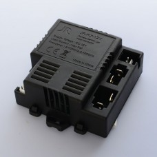 Блок управления M 4108-RC RECEIVER для электромоб M 4108, 12V