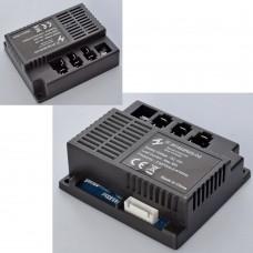 Блок управления M 4133-RC RECEIVER для джипа M 4133, 12V