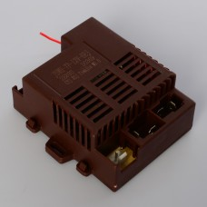 Блок управления M 4138-RC RECEIVER к джипу M 4138, 12V