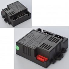Блок управления M 4140-RC RECEIVER к машине M 4140, 12V