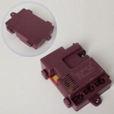 Блок управления M 4148-RC MODULE для джипа M 4148, 12V