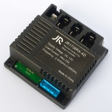 Блок управления M 4178RC RECEIVER для электром M 4178, 12V