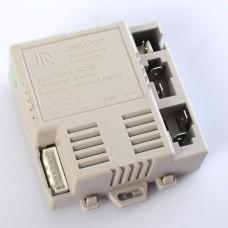 Блок управления M 4179RC RECEIVER для электром M 4179, 12V