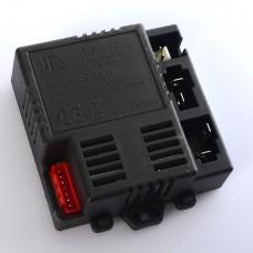 Блок управления M 4180RC RECEIVER для электром M 4180, 12V