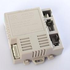 Блок управления M 4181RC RECEIVER для электром M 4181, 12V