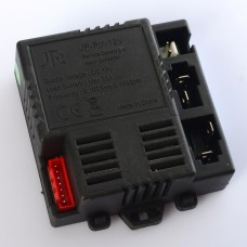 Блок управления M 4182RC RECEIVER для электром M 4182, 12V