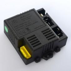 Блок управления M 4190-RC RECEIVER для машины M 4190, 12V