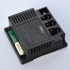 Блок управления M 4196-RC RECEIVER для машины M 4196, 12V