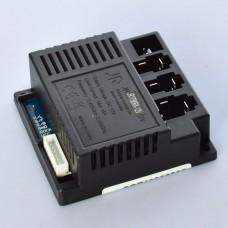 Блок управления M 4197-RC RECEIVER для машины M 4197, 12V