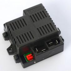 Блок управления M 4198-RC RECEIVER для машины M 4198, 12V