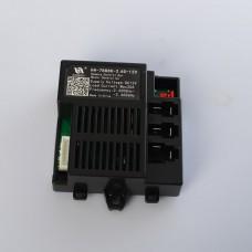 Блок управления M 4199-RC RECEIVER для машины M 4199, 12V