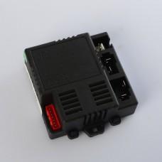 Блок управления M 4200-RC RECEIVER для квадроцикла M 4200, 12V