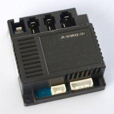 Блок управления M 4203-RC RECEIVER для машины M 4203, 12V