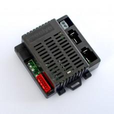 Блок управления M 4214-RC RECEIVER для джипа M 4214
