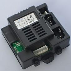 Блок управления M 4261-RC RECEIVER для трактора M 4261, 6V