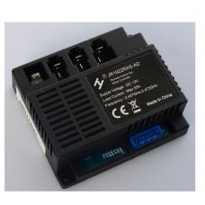 Блок управления M 4264-RC RECEIVER для машины M 4264, 12V