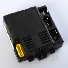 Блок управления M 4270-RC RECEIVER к джипу M 4270, 12V