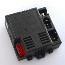 Блок управления M 5396-RC RECEIVER для джипа M 5396, 12V