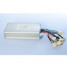 Блок управления RC RECEIVER-1000D для 1000D, 48V, 1000W