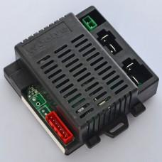 Блок управления RC RECEIVER- JE1001 для машины JE1001 12V