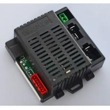 Блок управления RC RECEIVER- JE1618 для машины JE1618, 12V